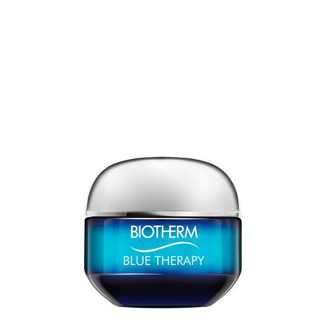 BLUE THERAPY NORMAL SKIN SPF 15