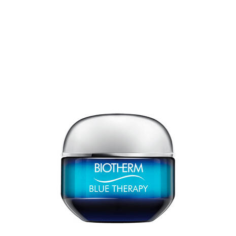 BLUE THERAPY DRY SKIN SPF 15