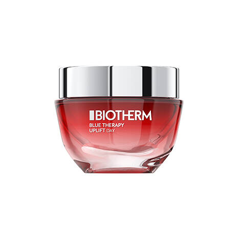 BLUE THERAPY RED ALGAE UPLIFT DAY CREAM