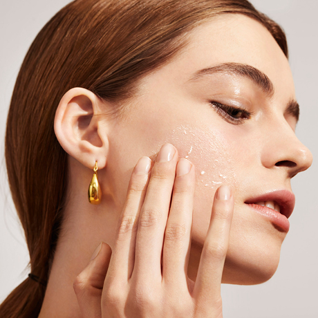 Why is it essential to exfoliate?