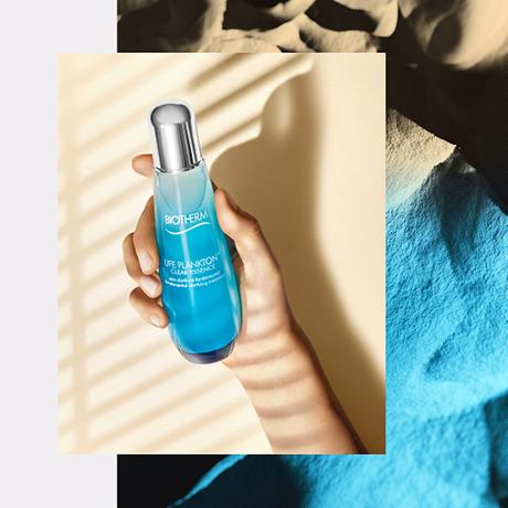 Why should I apply an essence before moisturizing?